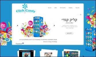 clickcandy